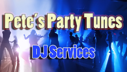 Abbotsford Music Services, DJ, Live Band, Sound Systems